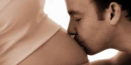 zwanger2